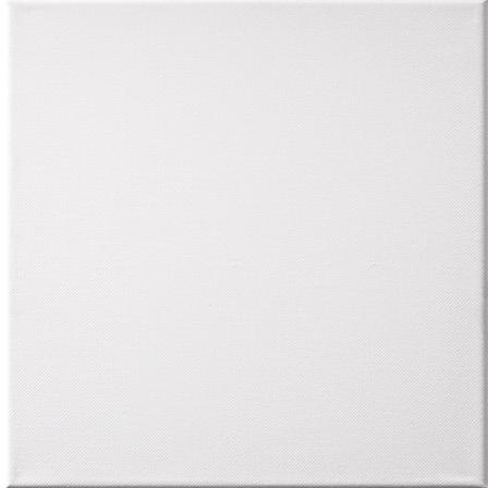 Festővászon